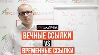 видео Google, платные ссылки и будущее SEO