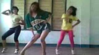 s n s d sexy dance 4minute hot issue b e p boom boom pow by am2 final practice