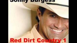 Sonny Burgess  Cowboy Cool