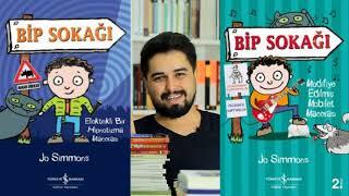 Çocuklar İçin Kitap Alışverişi 1. Bölüm | Kategoriler Hâlinde Tam 150 Kitap! Video