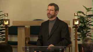 Walking Toward Eternity: Thankfulness