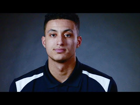 Download Youtube: Kyle Kuzma - 6Th Man Of The Year