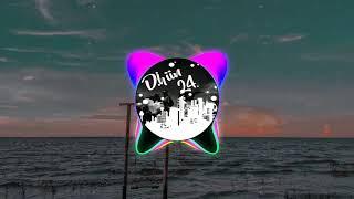 Download lagu (AUDIO HILANG, CLAIM COPYRIGHT)  DJ LAGU VIRAL AISYAH ISTRI RASULULLAH • REMIX SLOW 2020