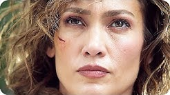 SHADES OF BLUE Season 2 TRAILER (2016) NBC Jennifer Lopez Series