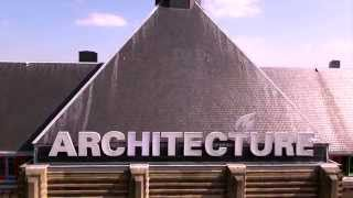 TU Delft - Architecture and the Built Environment [Virtual Campus]