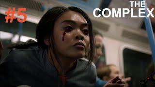 Vídeo The Complex
