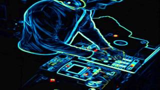 DJ阿涵-羅百吉-Shiny Girl