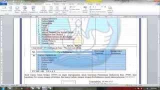 Membuat Surat Keterangan Hasil Ujian Nasional (SKHUN) SMA/MA/SMK dan SMP FULL
