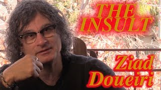 DP/30: The Insult, Ziad Doueiri