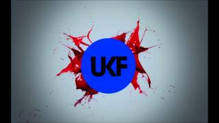 Repeat youtube video UKF Dubstep Mix (Best Songs) [1080HQ]