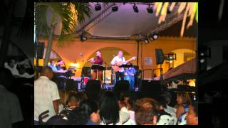 Jazz Fest Palmas del Mar June 2014 Thumbnail