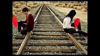 """christina aguilera ft. alejandro fernandez """"hoy tengo ganas de ti"""""""