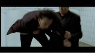 Det Som Ingen Ved (2008) - Official Trailer HQ - DK Version