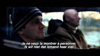 Trailer Silent Souls - Aleksei Fedorchenko