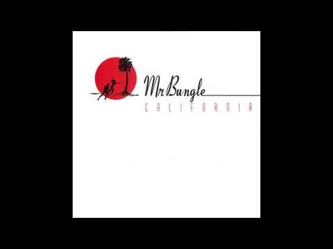 Mr. Bungle - Vanity Fair (Karaoke Version)