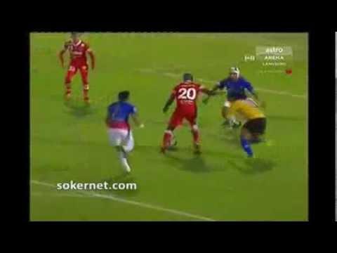Kelantan 2013 Season Review