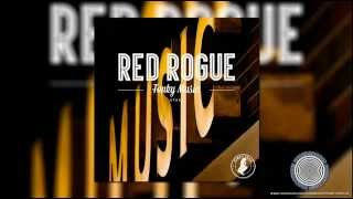 Red Rogue - Fonky Music (Original Mix) [Kinky Trax]