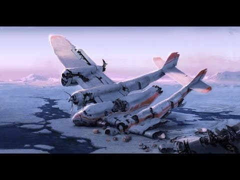 Air Crash Investigation Stealth Aircraft Documentary