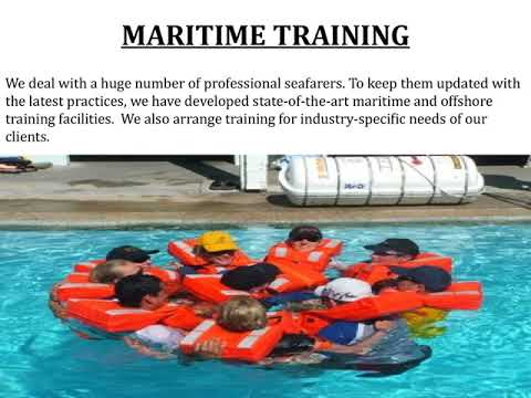 Baixar Nimbus Maritime Group - Download Nimbus Maritime