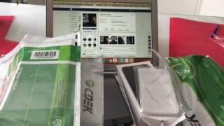 видео 5 256 ГБ по лучшей цене в интернет магазине