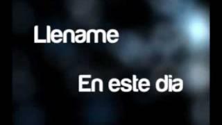 Llename-Generacion 12