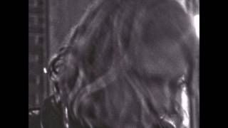 Watch Ty Segall Orange Color Queen video