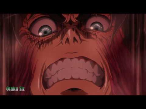 Eren Vs Armored Titan 「AMV」Attack On Titan Season 2