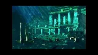 Call of Atlantis - Game Soundtrack