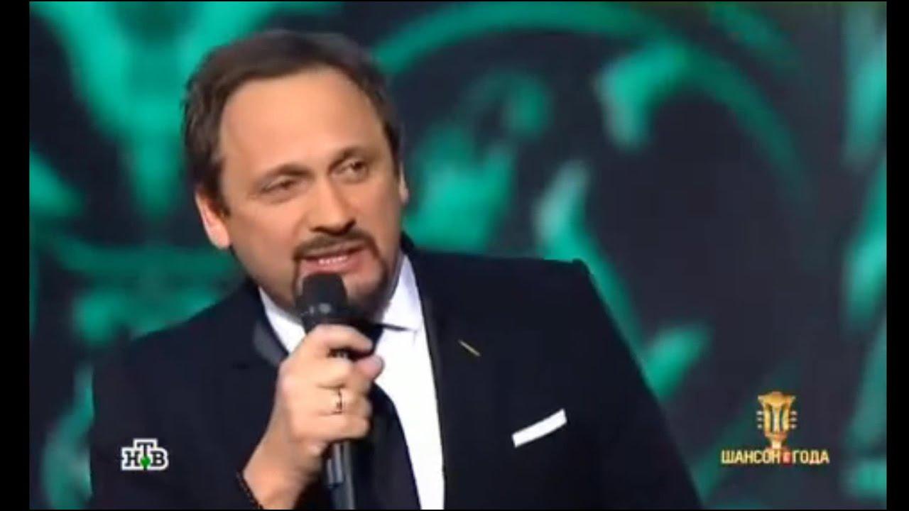СТАС МИХАЙЛОВ ПЕСНЯ СТРАДАЯ ПАДАЯ ВЗЛЕТАЯ СКАЧАТЬ БЕСПЛАТНО