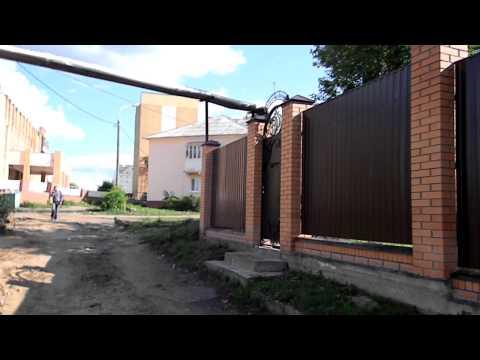 Пропоганда фашизма в г.Клин Московской области