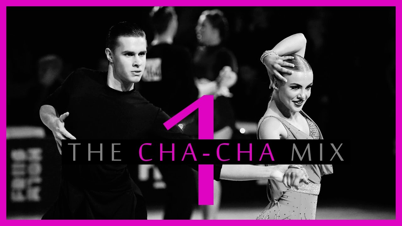 Cha Cha Cha Music Mix 7 Youtube