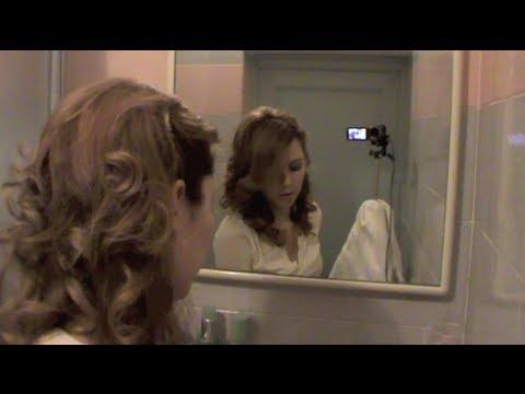 MOÑOS O LAZOS DE FOAMY O GOMA EVA .- FOAM BOWS . from YouTube · Duration:  8 minutes 53 seconds