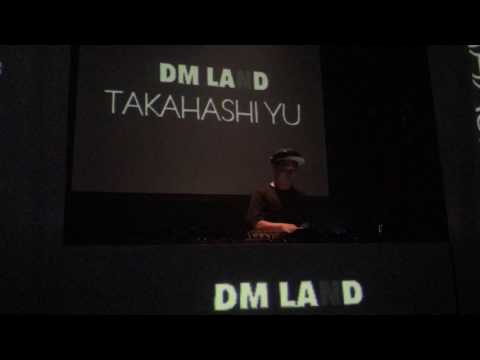 TAKAHASHI YU@VISION 6/24 2017 no1
