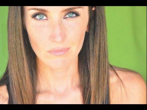 Kristen Carney Interview | AfterBuzz TV's Spotlight On