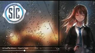 Arrows To Athens Dust Gold Nightcore