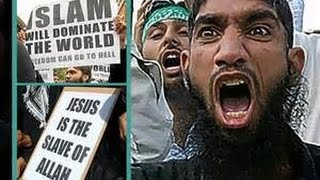 End Times News Update 4 Christian children beheaded for rejecting ISLAM