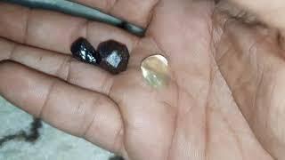 ماهي فائدة الأحجار الكريمة ولماذا نقتني حجرا كريمآ