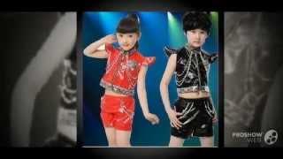 Дети танцуют хип хоп видео(Нынче одним из преимущественно знаменитых молодежных стилей можно назвать хип-хоп. В современном мире..., 2015-03-21T04:04:28.000Z)