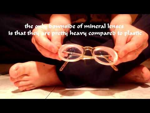 new-lenses-high-myopia-glasses