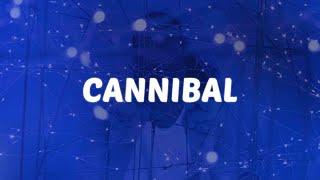 Kesha - Cannibal | your little heart goes pitter-patter (TikTok)