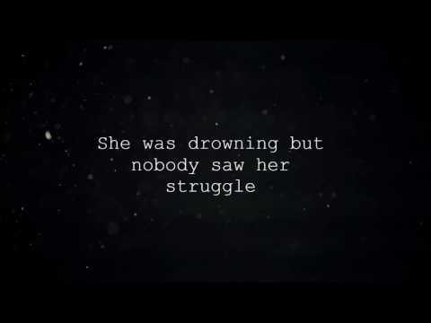 Sad quotes / depression / music