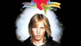 American Girl-Tom Petty Studio Version