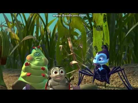 a bug s life part1 youtube
