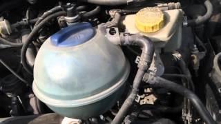 VW 4 2.5 T 15.2 soniya ichida yuz 150 kuchli jadallashtirish TDI