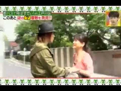 持田真樹さんゲスト  京本政樹のラジとばっ!2回目