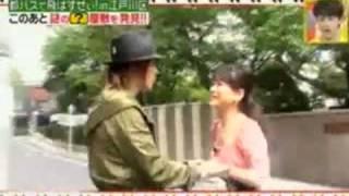 持田真樹さんゲスト  京本政樹のラジとばっ!2回目 持田真樹 検索動画 9