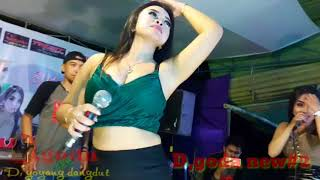 Bidadari kesleo🎤🎤Desy tata feat Sintya Riske🎼🎼SPPD PARTY#11