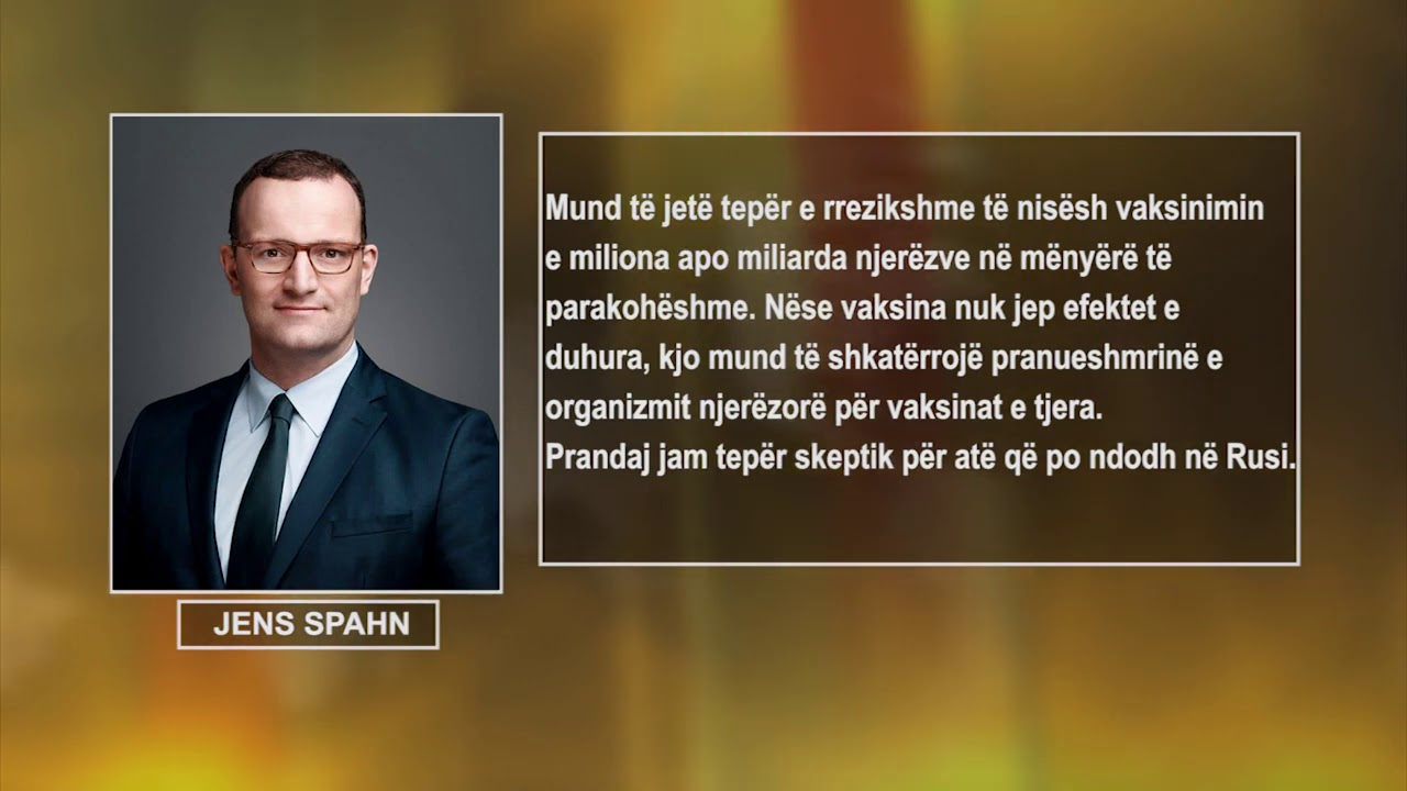 Ruse News