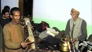 Video Kasmiri Sufi ( Chala Aavyo Dil mea...) by Ustad smad Sufi download MP3, 3GP, MP4, WEBM, AVI, FLV Oktober 2018