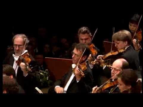 [EuroArts 2051178] Beethoven: Symphonies Nos. 4 & 7